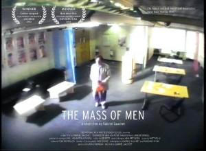 The Mass of Men