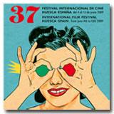 Catálogo 37 Edición