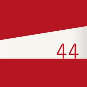 Inscripción abierta para la 44 edición