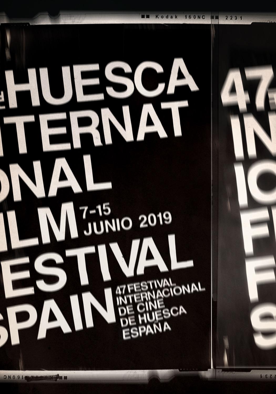 47ª Edición - Año 2019. Diseño: Ana Cezeta