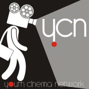 EL FESTIVAL INCORPORA EL HUESCA INTERNATIONAL YOUTH FILM FEST