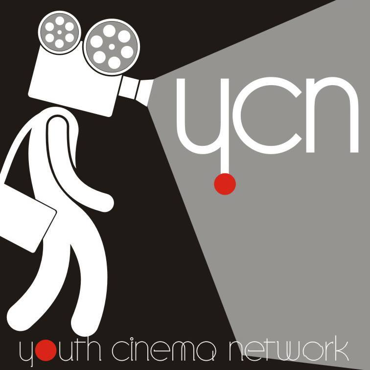 EL FESTIVAL INCORPORA EL HUESCA INTERNATIONAL YOUTH FILM FEST