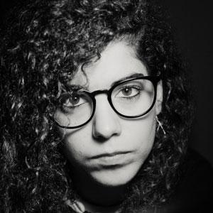 Ana Escario