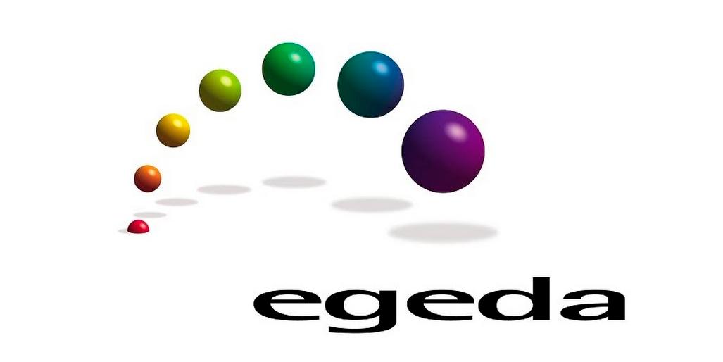 logo-egeda-front