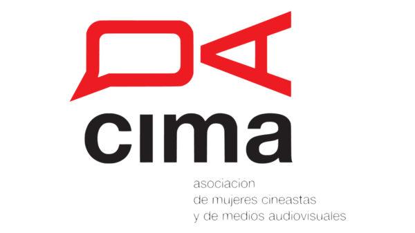 logo-CIMA_web_16-9